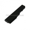 Lenovo 0A36281 Battery, Replacement for Lenovo 0A36281 Battery