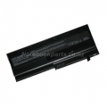 Medion BTP-BWBM Battery, Replacement for Medion BTP-BWBM Battery