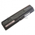 Medion BTP-C0BM Battery, Replacement for Medion BTP-C0BM Battery