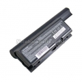 Medion BTP-CSNM Battery, Replacement for Medion BTP-CSNM Battery