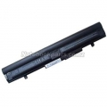 Medion 40031365 (SMP/SDI) Battery, Replacement for Medion 40031365 (SMP/SDI) Battery