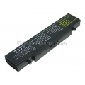 Samsung AA-PB2NC3B Battery, Replacement for Samsung AA-PB2NC3B Battery