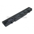 Samsung AA-PB0NC4G Battery, Replacement for Samsung AA-PB0NC4G Battery