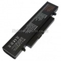 Samsung AA-PB1VC6B Battery, Replacement for Samsung AA-PB1VC6B Battery