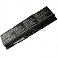 Samsung AA-PB0TC4B Battery, Replacement for Samsung AA-PB0TC4B Battery