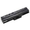 Sony VGP-BPL13 Battery, Replacement for Sony VGP-BPL13 Battery
