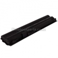 Sony VGP-BPL14 Battery, Replacement for Sony VGP-BPL14 Battery