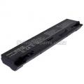 Sony VGP-BPL15/B Battery, Replacement for Sony VGP-BPL15/B Battery