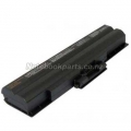 Sony VGP-BPL21 Battery, Replacement for Sony VGP-BPL21 Battery