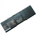 Sony VGP-BPL19 Battery, Replacement for Sony VGP-BPL19 Battery