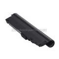 Sony VGP-BPL11 Battery, Replacement for Sony VGP-BPL11 Battery