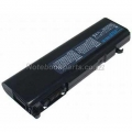 Toshiba PA3357U-1BAL Battery, Replacement for Toshiba PA3357U-1BAL Battery