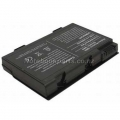 Toshiba PA3395U-1BRS Battery, Replacement for Toshiba PA3395U-1BRS Battery