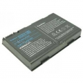 Toshiba PA3431U-1BAS Battery, Replacement for Toshiba PA3431U-1BAS Battery