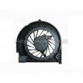 Cheap Compaq Presario Cq60 fan, Replacement for Compaq Presario Cq60 fan