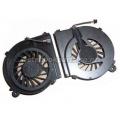 Cheap Hp G62-b12eo fan, Replacement for Hp G62-b12eo fan