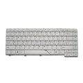 Acer Aspire 4720Z keyboard, Replacement for Acer Aspire 4720Z keyboard
