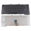 Acer Aspire 3680 keyboard, Replacement for Acer Aspire 3680 keyboard