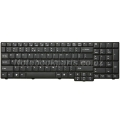Acer Aspire 5535 keyboard, Replacement for Acer Aspire 5535 keyboard