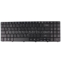 Acer Aspire 5516 keyboard, Replacement for Acer Aspire 5516 keyboard