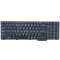 Acer Aspire 6930 keyboard, Replacement for Acer Aspire 6930 keyboard