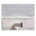 Apple 922-6189 keyboard, Replacement for Apple 922-6189 keyboard