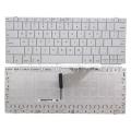 Apple 48.N2601.091 keyboard, Replacement for Apple 48.N2601.091 keyboard
