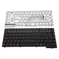 ASUS 04GNJV1KUS00 keyboard, Replacement for ASUS 04GNJV1KUS00 keyboard