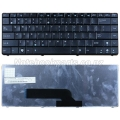 ASUS 04GNQW1KUS00-1 keyboard, Replacement for ASUS 04GNQW1KUS00-1 keyboard