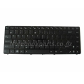 ASUS 0KN0-DW1US03 keyboard, Replacement for ASUS 0KN0-DW1US03 keyboard