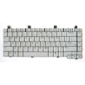 Compaq 350787-001 keyboard, Replacement for Compaq 350787-001 keyboard