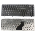 Compaq Presario V6000 keyboard, Replacement for Compaq Presario V6000 keyboard