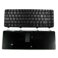Compaq Presario C700 keyboard, Replacement for Compaq Presario C700 keyboard