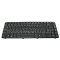 Compaq Presario CQ40 keyboard, Replacement for Compaq Presario CQ40 keyboard