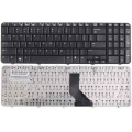 Compaq Presario CQ60 keyboard, Replacement for Compaq Presario CQ60 keyboard