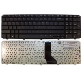 Compaq Presario CQ70 keyboard, Replacement for Compaq Presario CQ70 keyboard