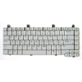 Compaq Presario V5000 keyboard, Replacement for Compaq Presario V5000 keyboard