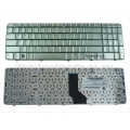 Compaq Presario CQ60-144US keyboard, Replacement for Compaq Presario CQ60-144US keyboard