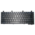 Compaq Presario V2000 keyboard, Replacement for Compaq Presario V2000 keyboard