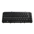 Dell Vostro 1545 keyboard, Replacement for Dell Vostro 1545 keyboard