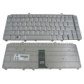 Dell XPS M1330 keyboard, Replacement for Dell XPS M1330 keyboard