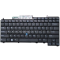 Dell UC172 keyboard, Replacement for Dell UC172 keyboard