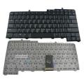 Dell XPS Gen 2 keyboard, Replacement for Dell XPS Gen 2 keyboard