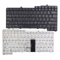 Dell XG900 keyboard, Replacement for Dell XG900 keyboard