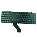 Dell Vostro V13Z keyboard, Replacement for Dell Vostro V13Z keyboard