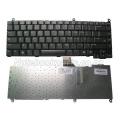 Gateway 7330GZ keyboard, Replacement for Gateway 7330GZ keyboard