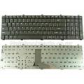 Gateway 8011381R keyboard, Replacement for Gateway 8011381R keyboard