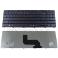 Gateway NV-52 keyboard, Replacement for Gateway NV-52 keyboard