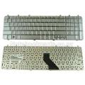 HP Pavilion dv7-2100 keyboard, Replacement for HP Pavilion dv7-2100 keyboard