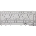Toshiba Satellite A200 keyboard, Replacement for Toshiba Satellite A200 keyboard